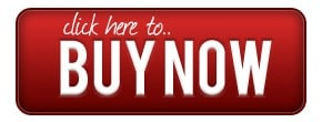 BuyNowButtonRed - cropped