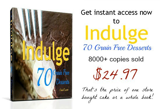 Indulge Price Picture 5