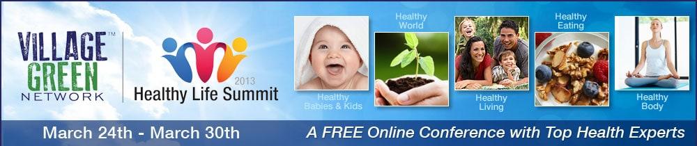 healthy_life_header