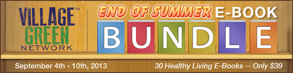 summer_ebook_bundle_header