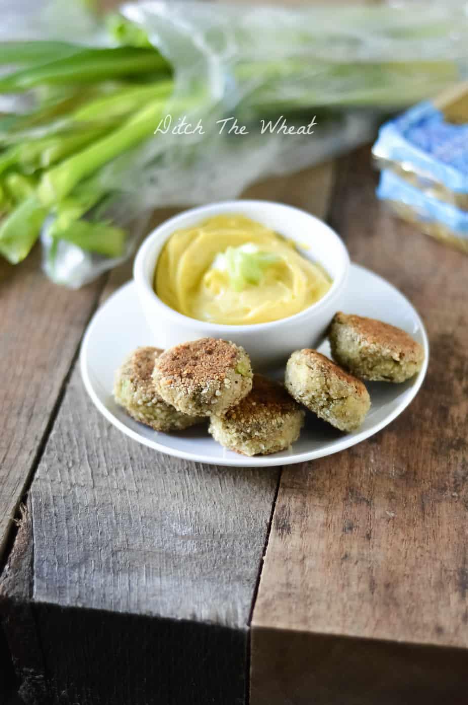 Recipe Can Sardines Fish Cakes