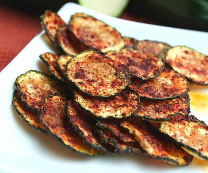 All Day I Dream About Food -Zucchini-chips-3
