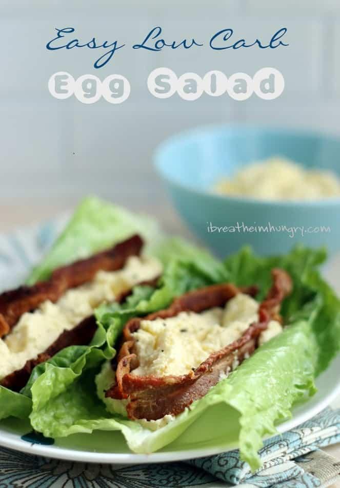 I Breathe I'm Hungry eggsaladsmall-663x950