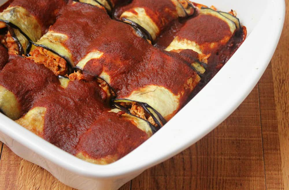 30 whole 30 recipe round up ditch the wheat chicken fajita rolls forumfinder Image collections