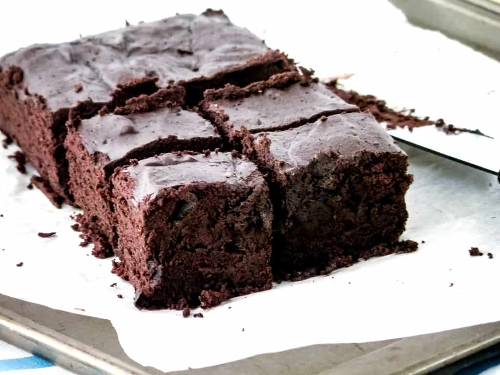 Homemade Mommy - ditch-the-wheat-brownies-1024x768