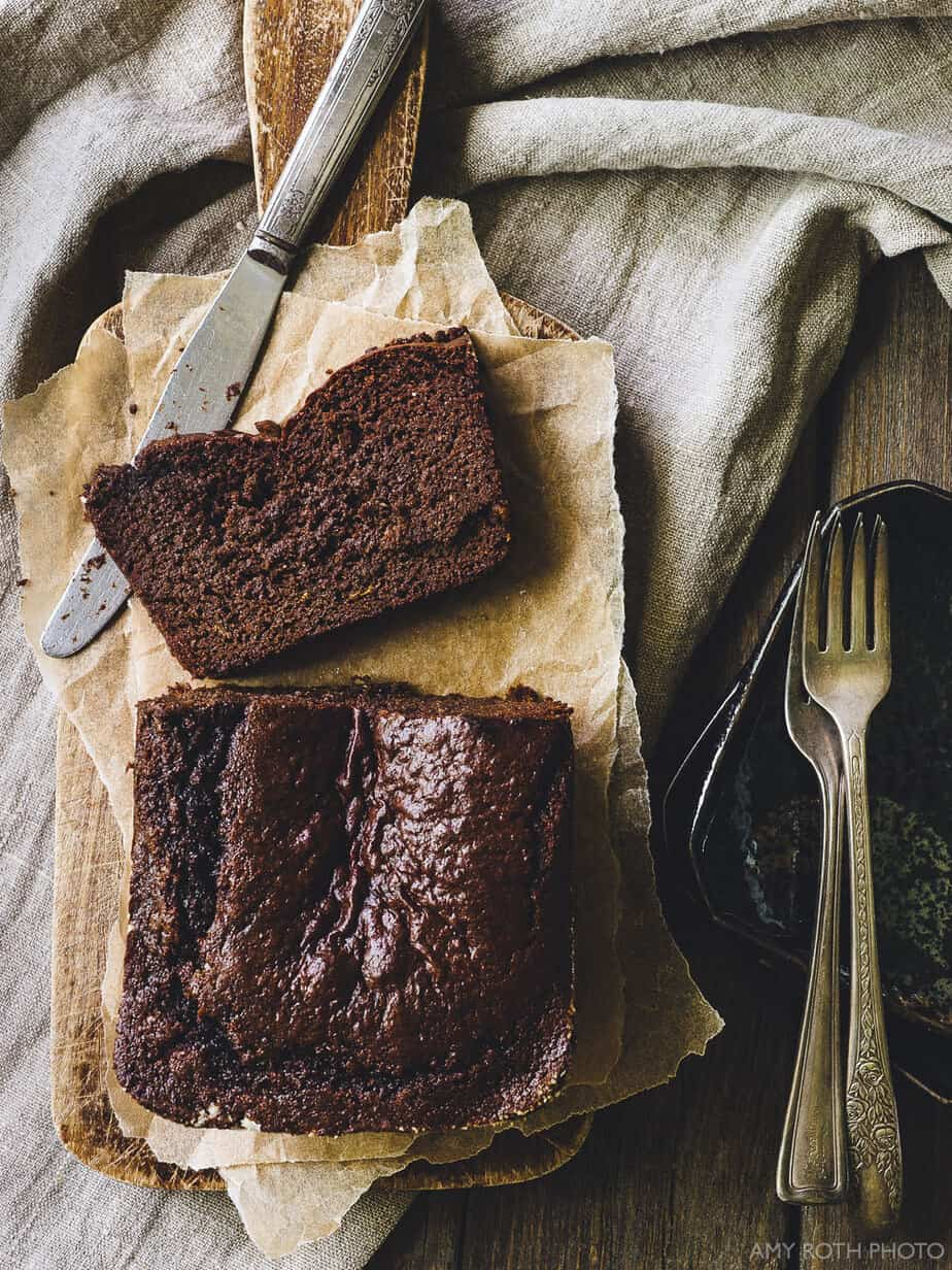 Minimally Invasive - Paleo-Chocolate-Zucchini-Bread-3-Minimally-Invasive