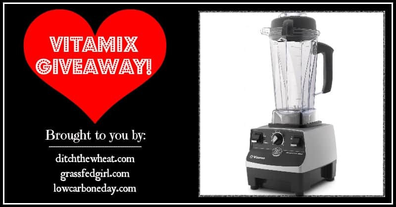 vitamix-fb.1