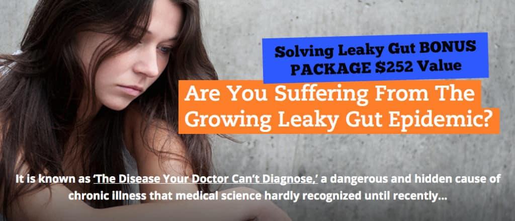 Leaky Gut Header Blank