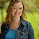 Melissa McGehee