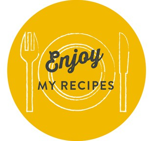 browse-recipes-v3_10