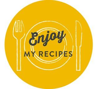 browse-recipes-v3_10