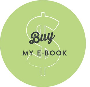 buy-ebook-button