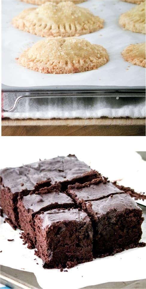 grain-free-desserts-4