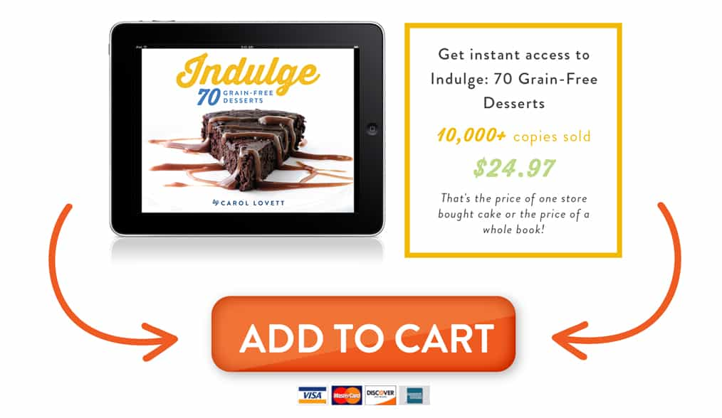 add-to-cart-indulge