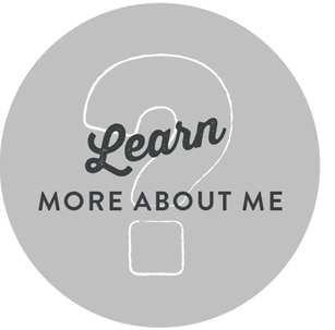 learn-about-me-button