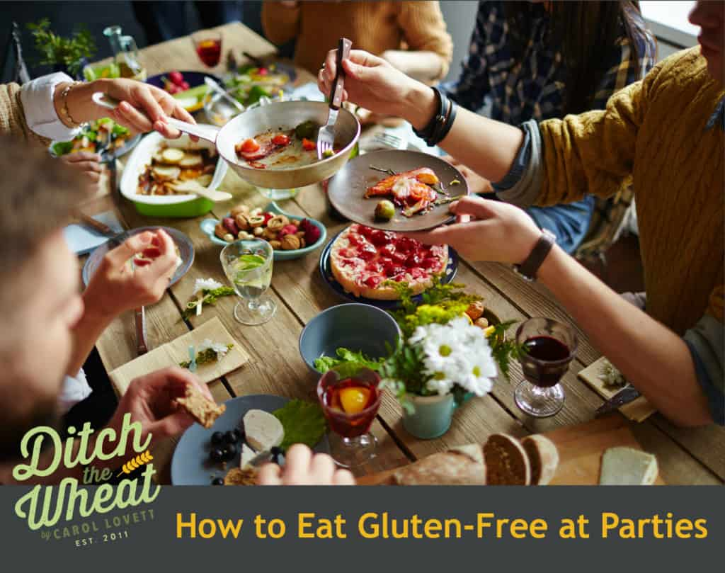 how-to-eat-gluten-free-at-parties